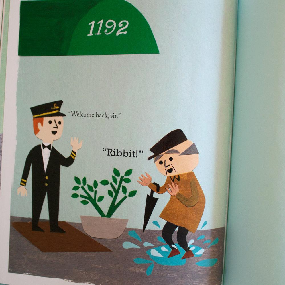 rain_777-book-template.jpg