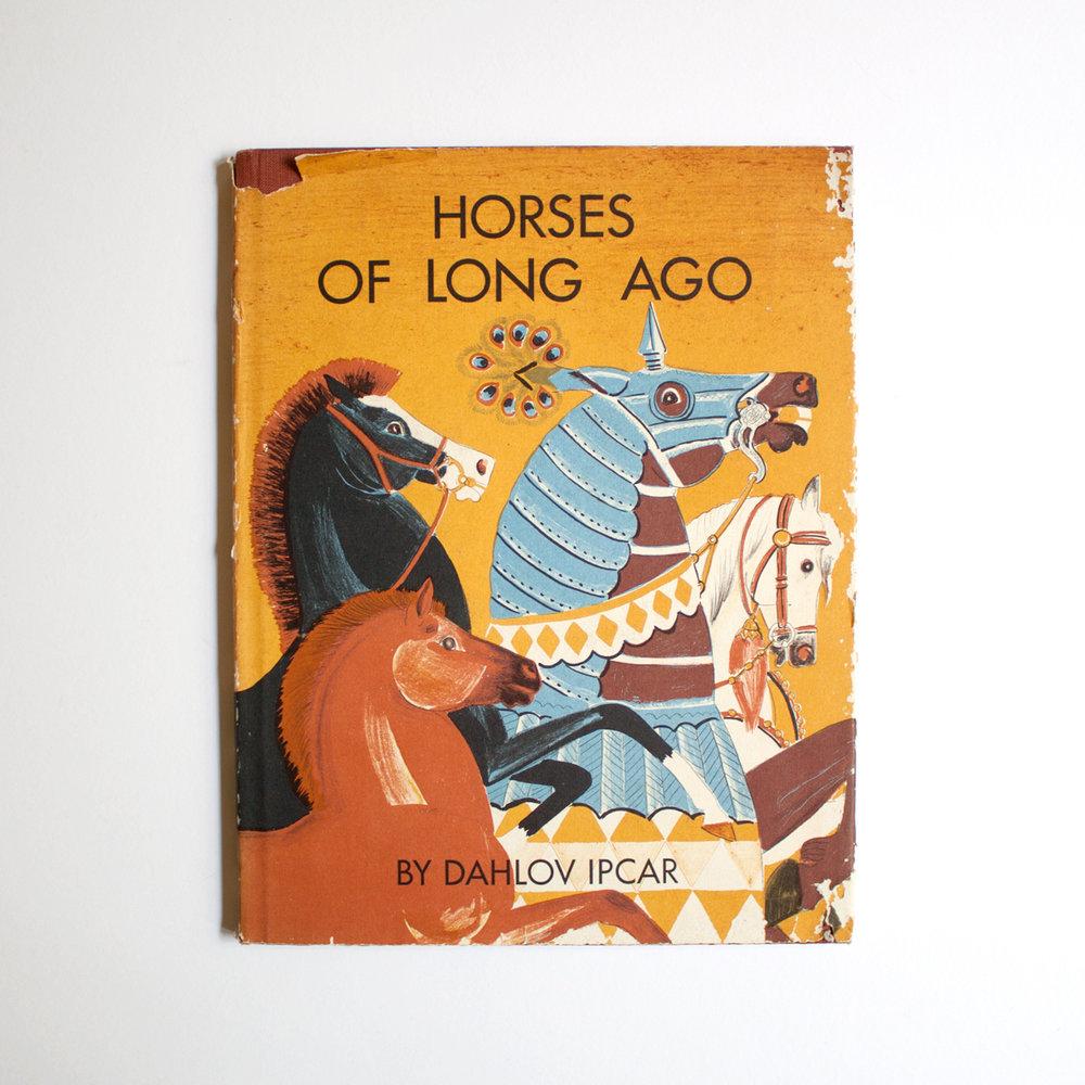 horsesoflongago_01.jpg