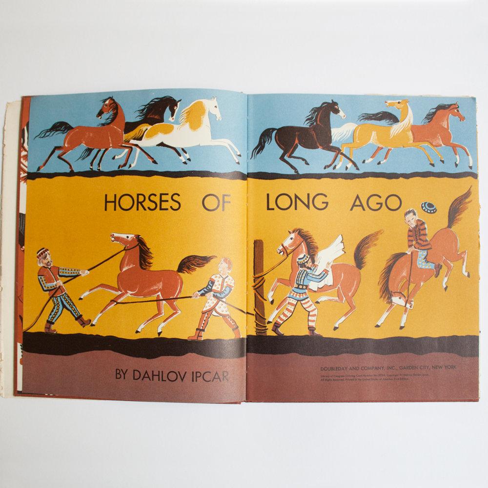 horsesoflongago_04.jpg