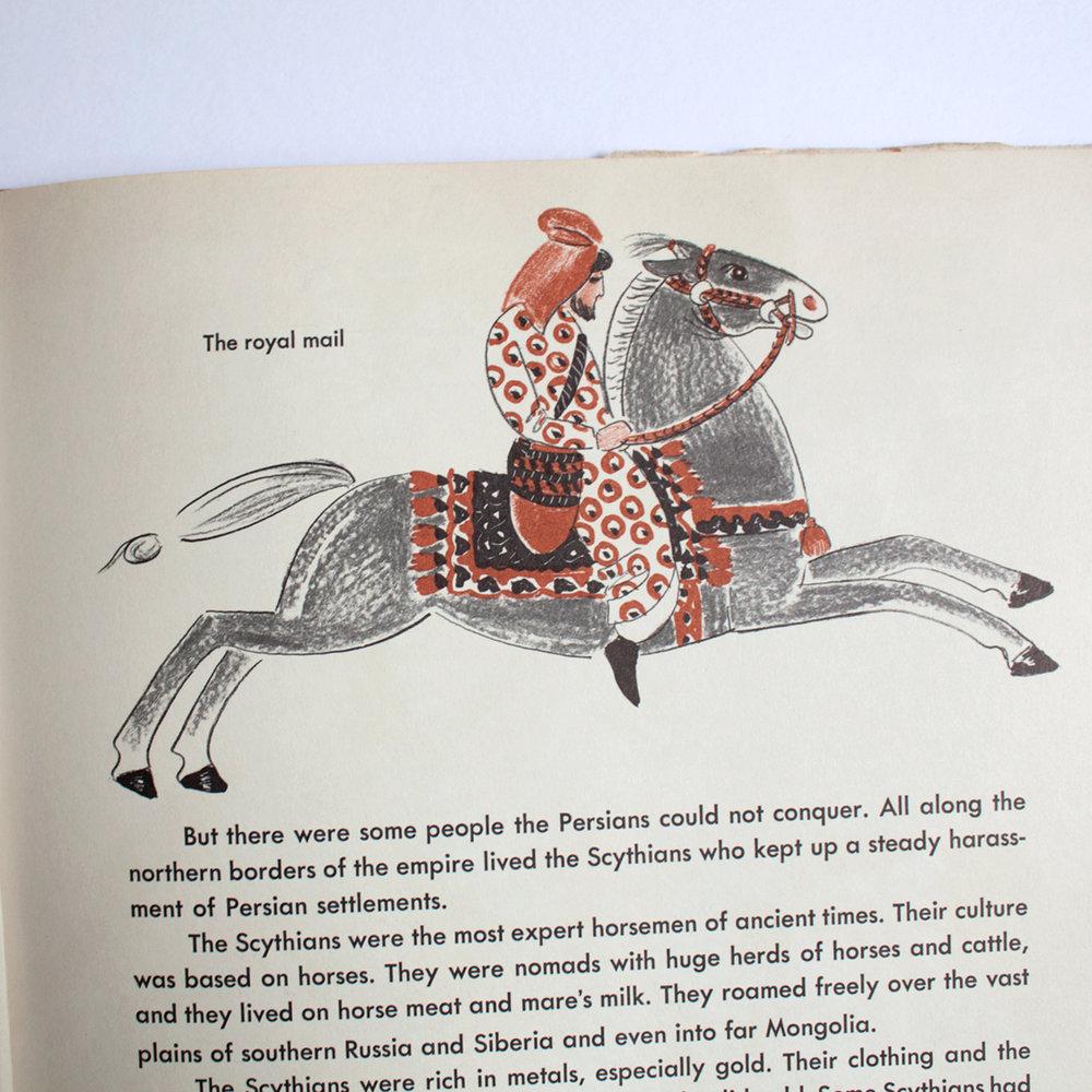horsesoflongago_08.jpg
