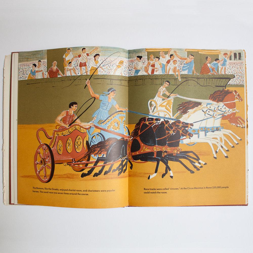 horsesoflongago_10.jpg