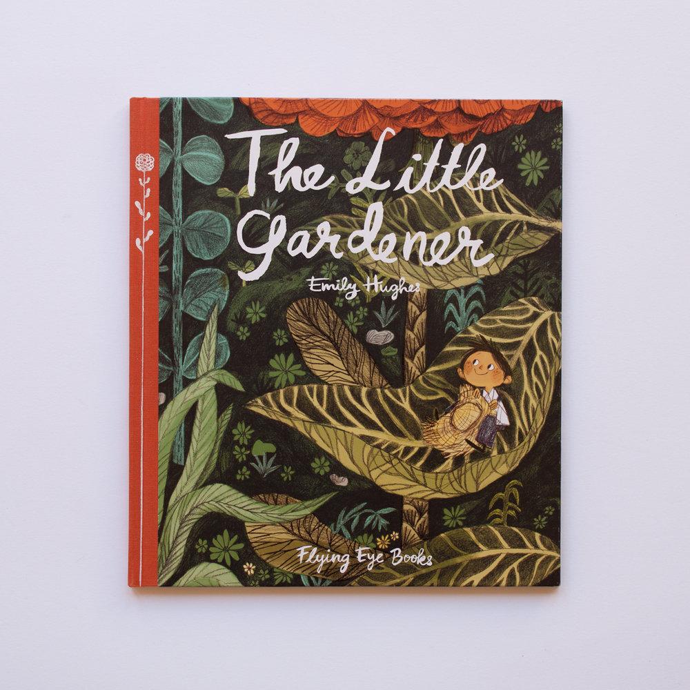 l_gardener_01.jpg