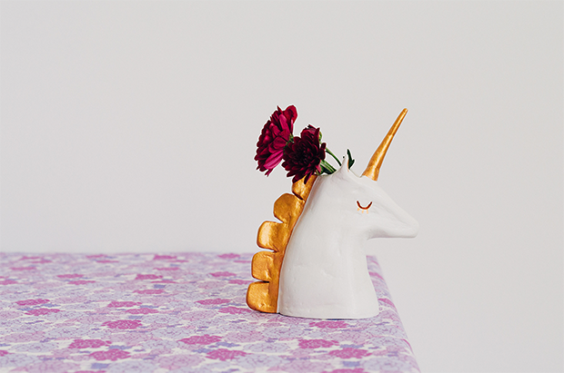 unicorn-2.png.pagespeed.ce.w-Xtr1QCSG.png