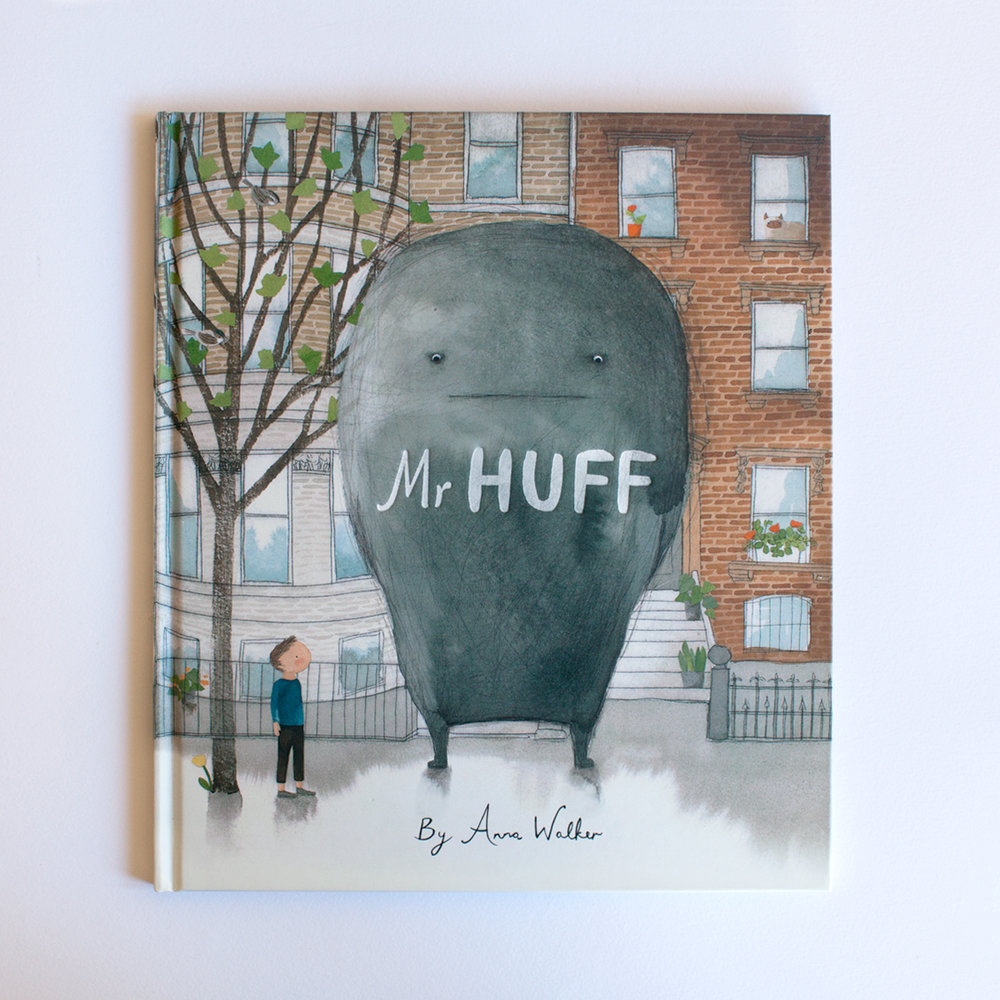Mr-Huff_1.jpg