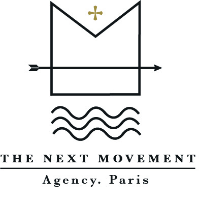 THE NEXT MOVEMENT