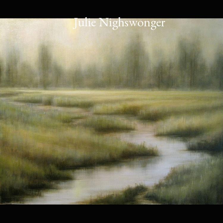 Julie Nighswonger