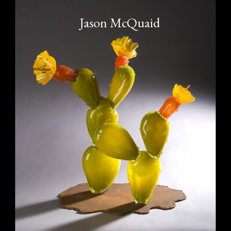 Jason McQuaid