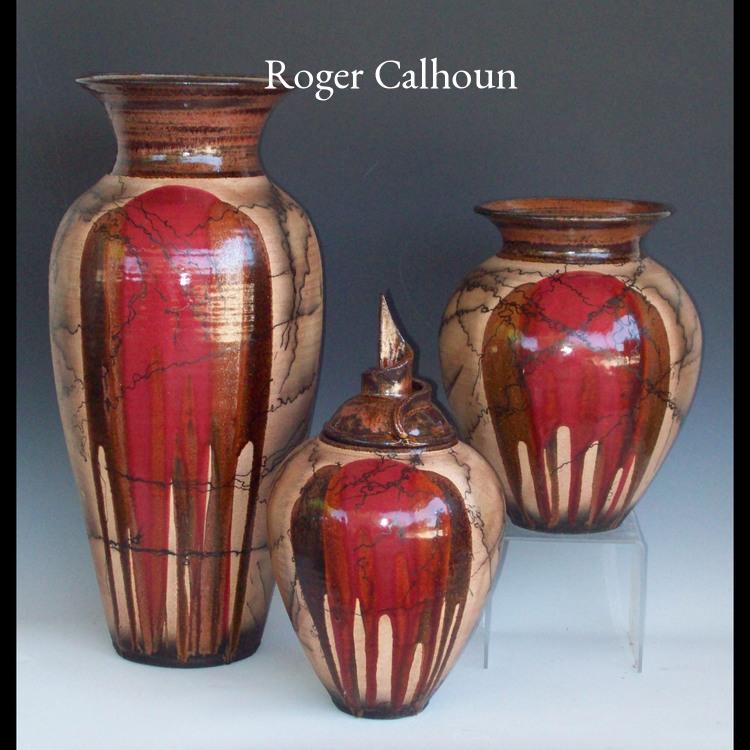 RogerCalhoun.jpg