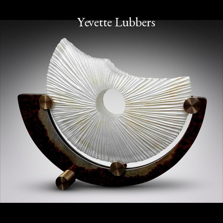 Yevette Lubbers:CFN.jpg