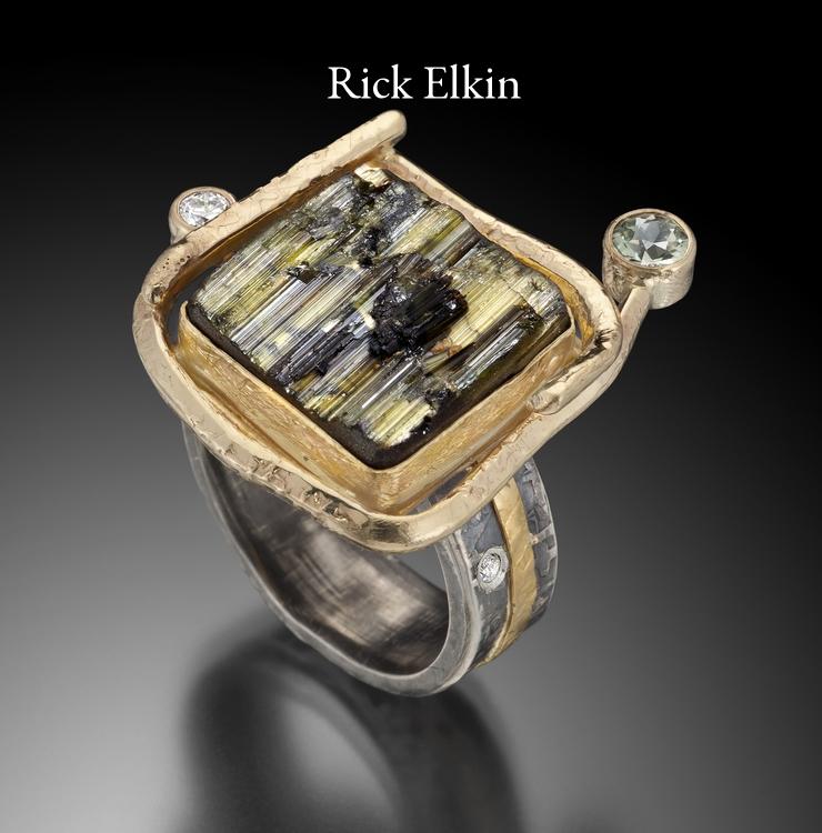 Rick ElkinCFJ.jpg