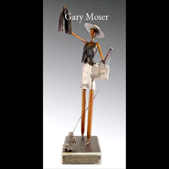 Gary MoserWFD.jpg