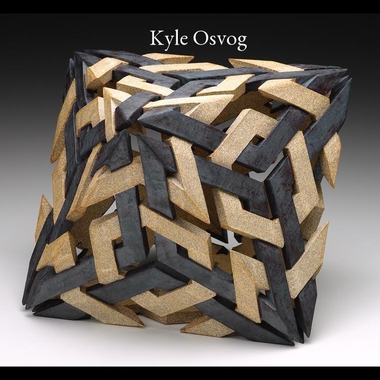 Kyle OsvogFH.jpg
