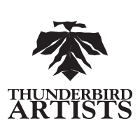 Thunderbird Artists