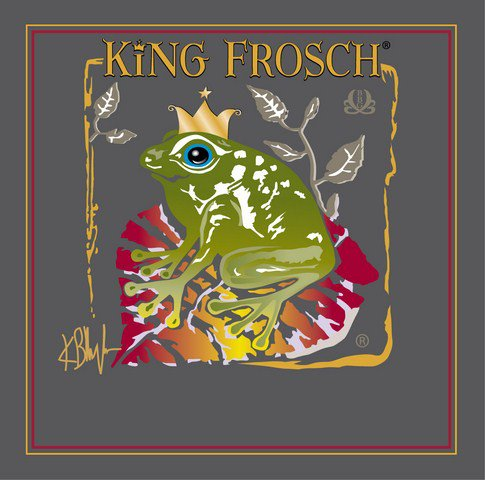 KingFrosch.jpg