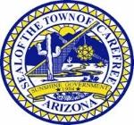 TownSeal_Yellow_Blue.jpg