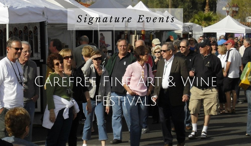 Carefree fine art and wine festivals.jpg