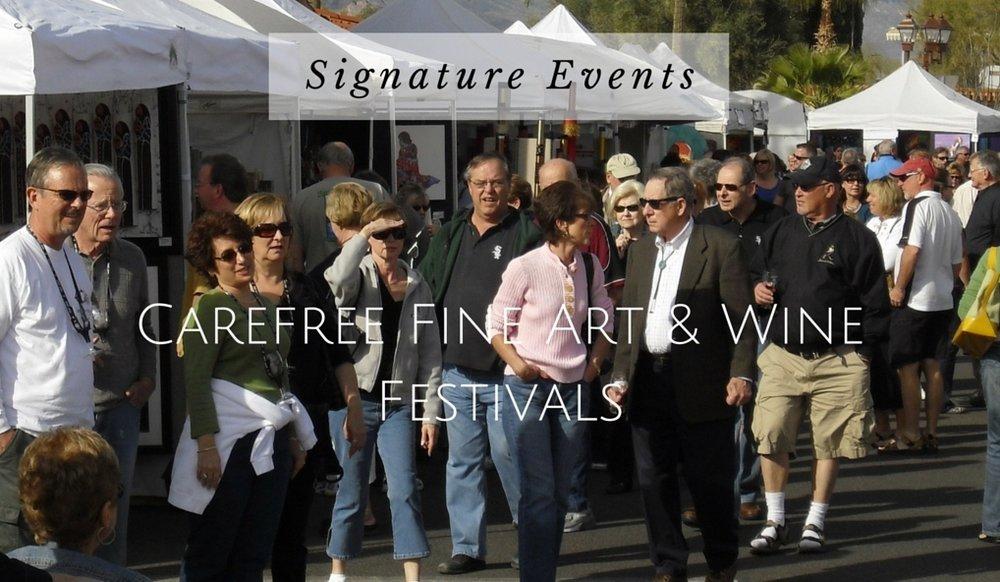 Carefree fine art and wine festivals.jpg