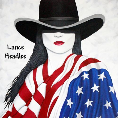 LanceHeadlee.jpg