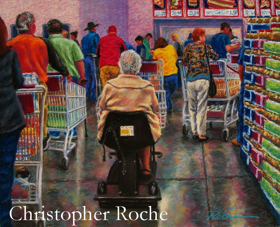 Christopher Roche -saturday at costco (002).jpg