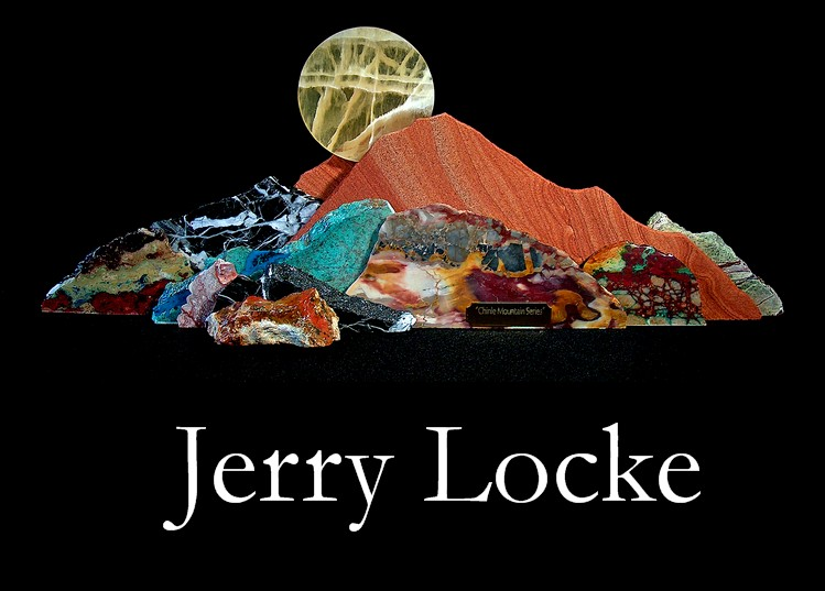 Jerry Locke-chinle #3 (002).jpg