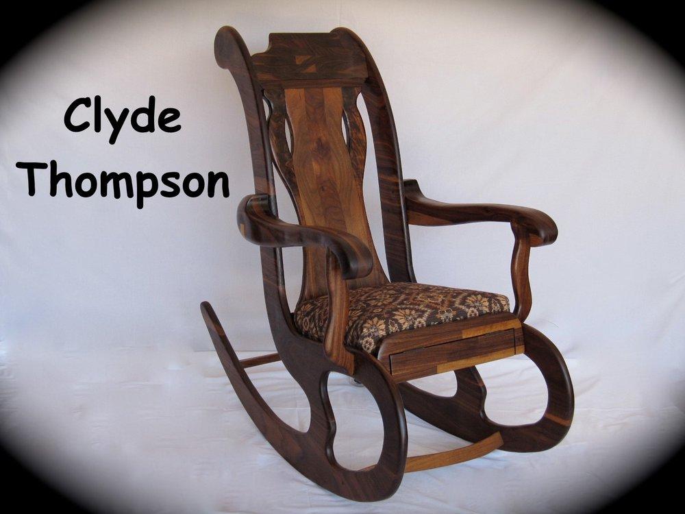 1ClydeThompson.jpg