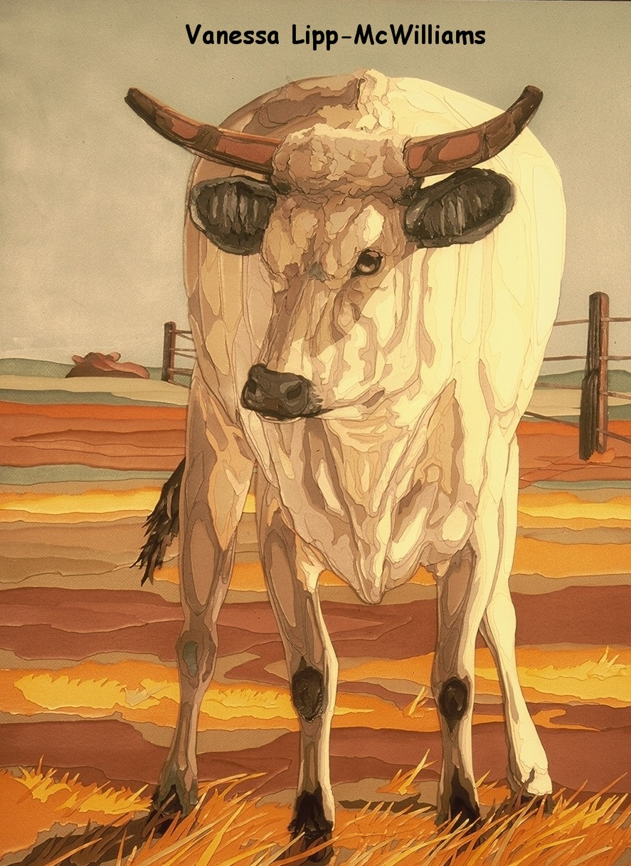 Vanessa Lipp-McWilliams No Bull (003).JPG