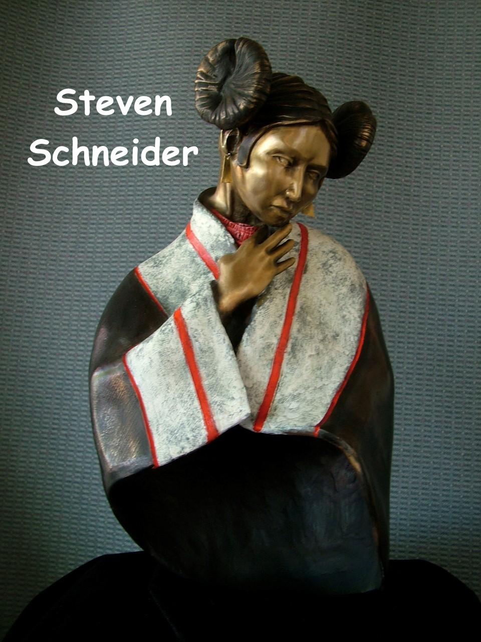 SteveSchneider.jpg