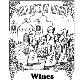 VillageofElginWinery.jpg