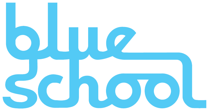 Blue School - Independent School in New York City, Preschool, Elementary School, Middle School