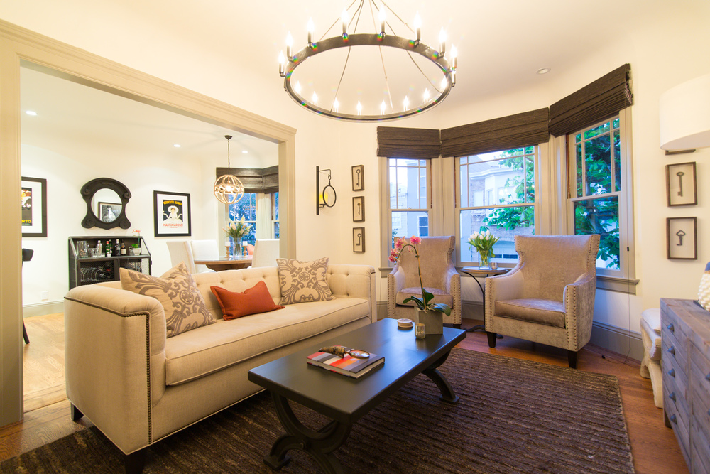 SF- Telegraph Hill 2BR- Living Area.jpg