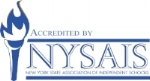 Accredited by NYSAIS Logo.jpeg