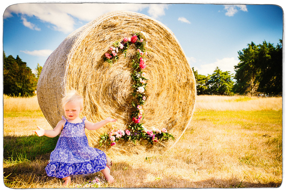 Wairarapa Newborn & Toddler Photographer
