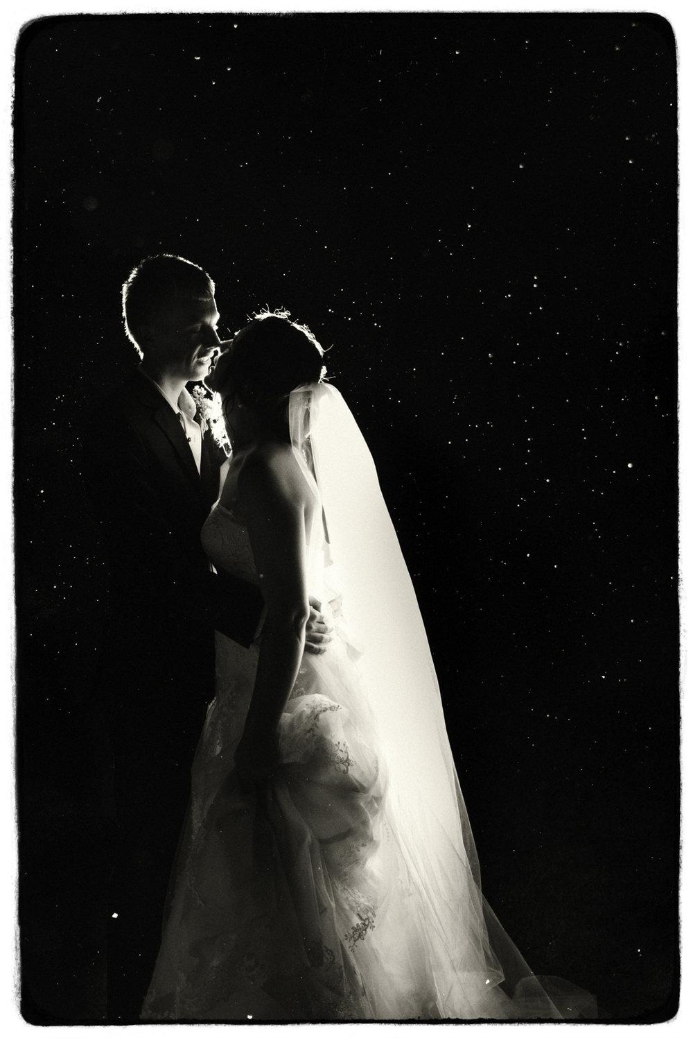 Wairarapa Wedding Photographer