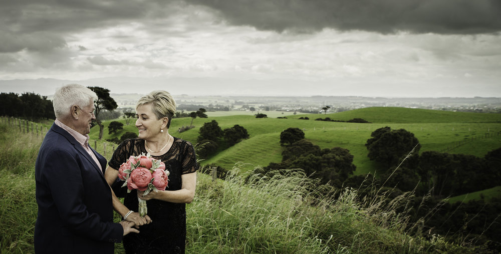 Wedding photographer in Wairarapa# Wedding in Brackenridge in Wairarapa