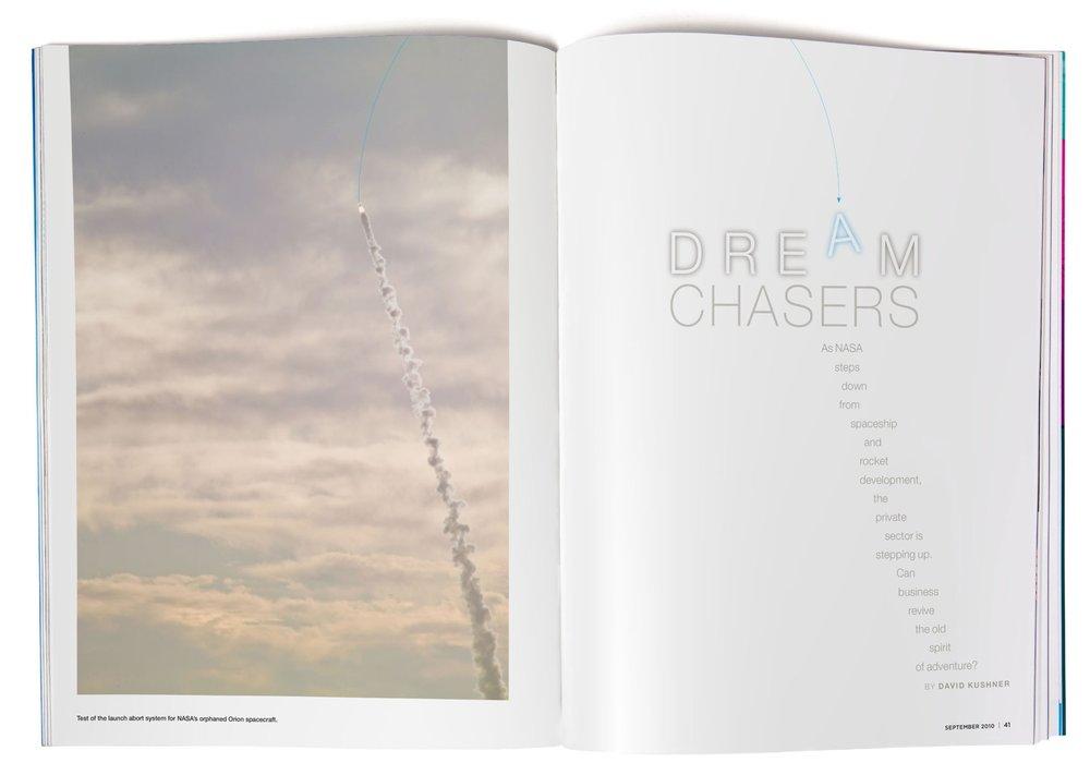 dv_dreams_spread.jpg
