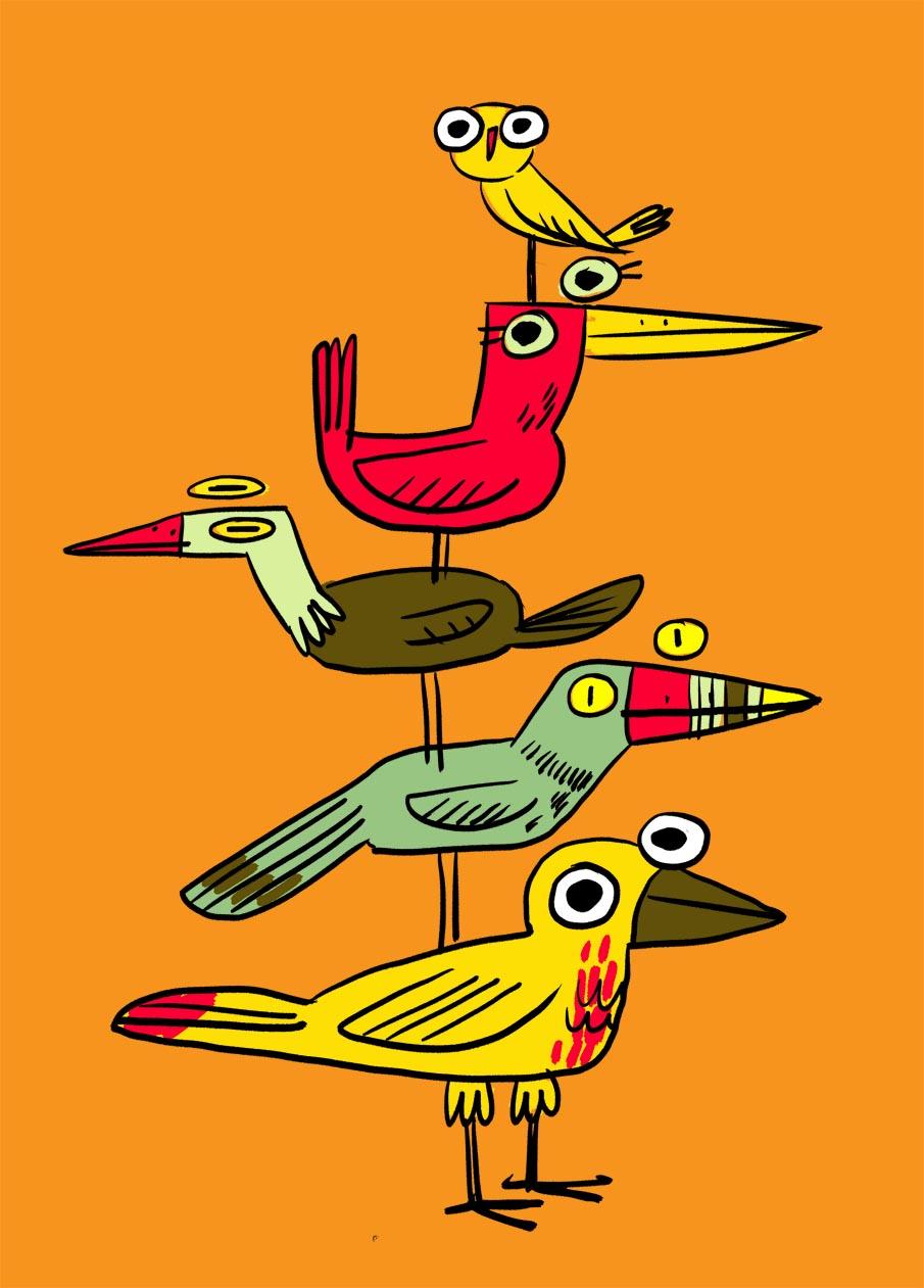 birdstack.jpg