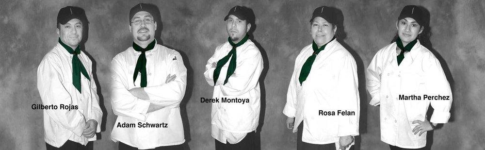 Dawson Kitchen Staff.jpg