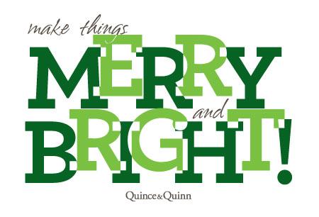Quince&Quinn_2013.jpg