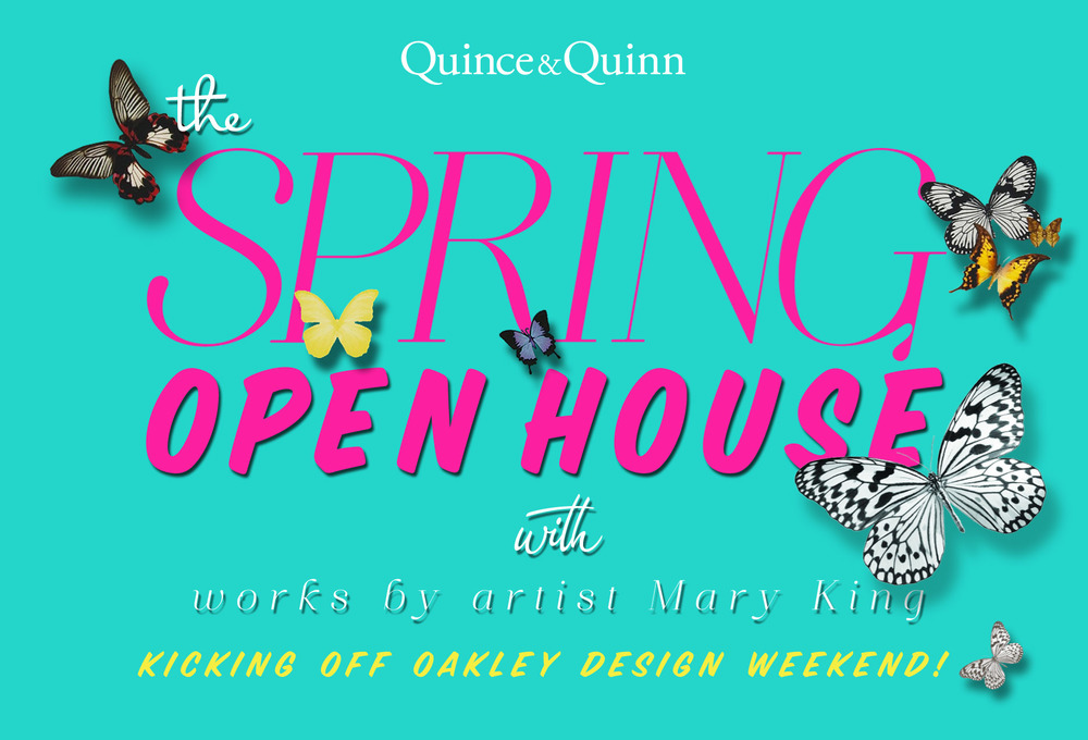 Join us to kick off Oakley Design Weekend!
