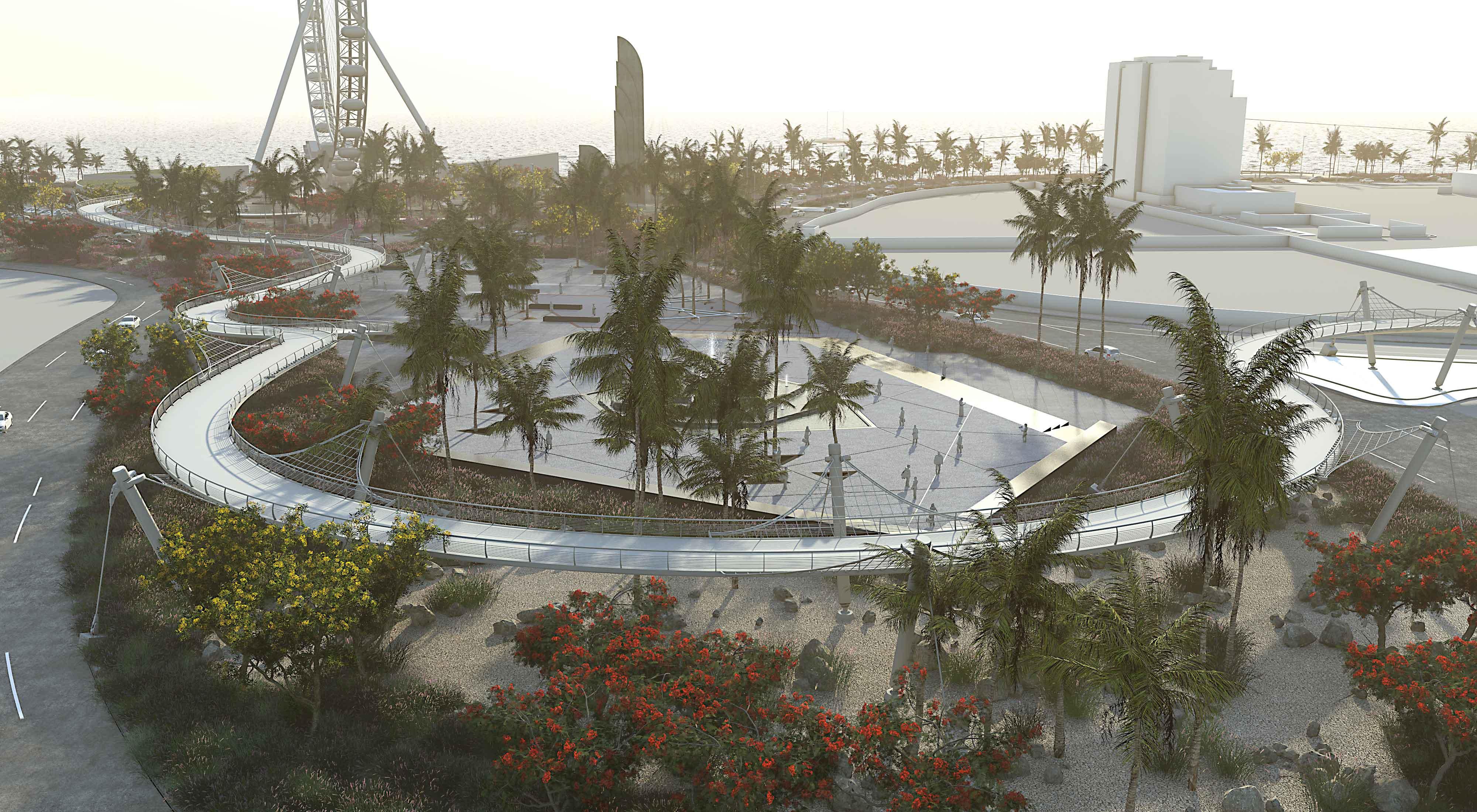 news kla kamphans landscape architecture