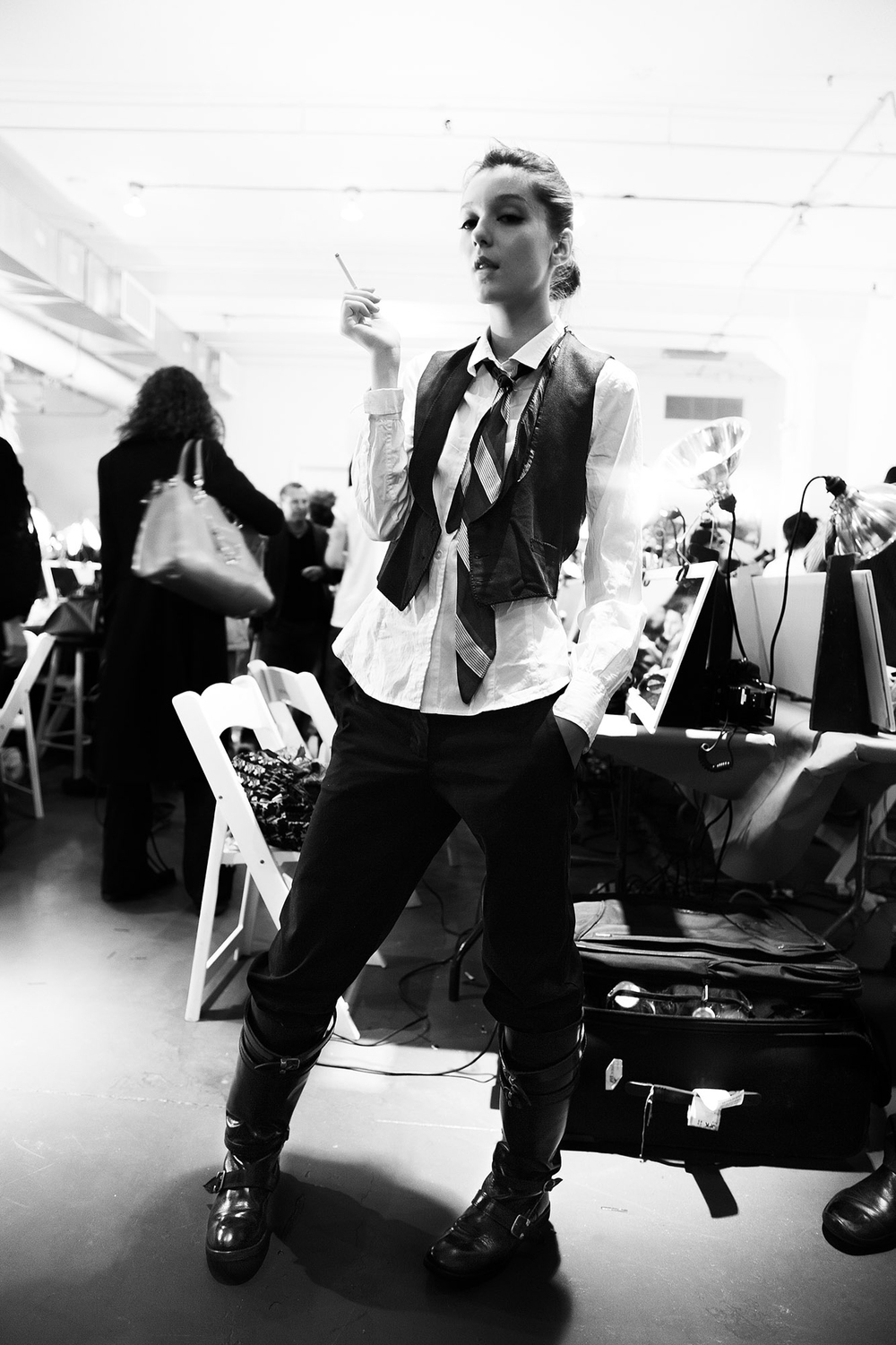 SCD Backstage_2 NY Fashion Week 46.jpg