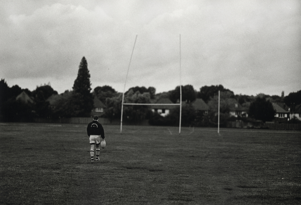 Rugby-4 ground  clouds-fix semi-desat.jpg