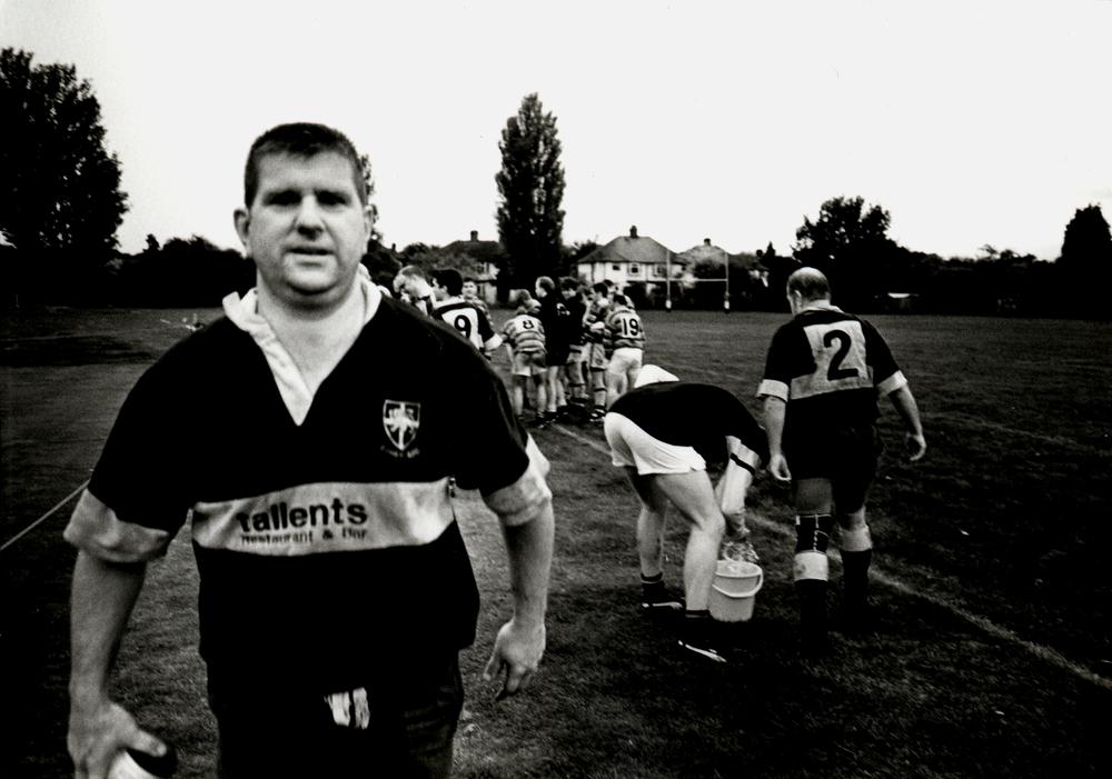 Rugby-7.jpg
