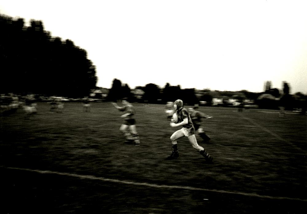 Rugby-12.jpg