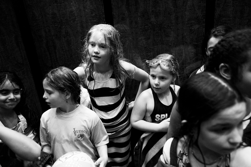 Tessa 10th BD 731 b+w cont sharp.jpg