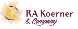 logo-rk.jpg