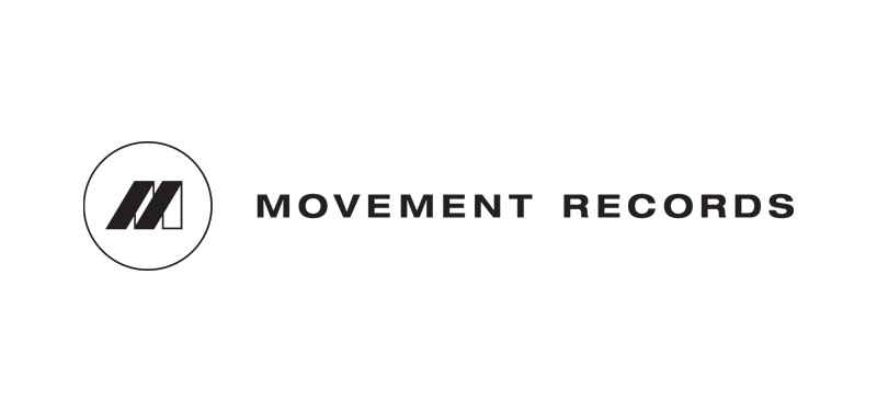 Movement Records Logo 2.jpg