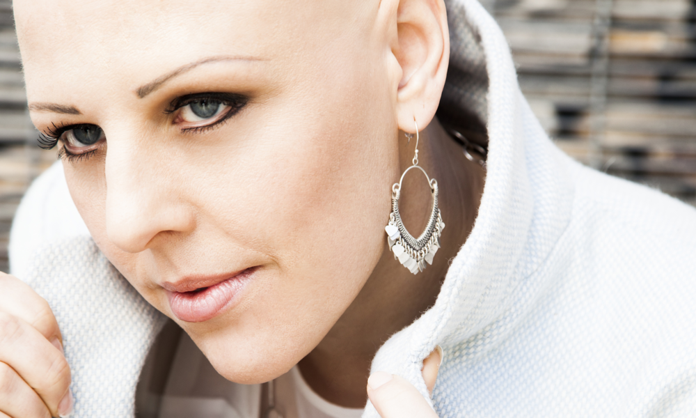 Nell Bryden: New Album & Nationwide Tour