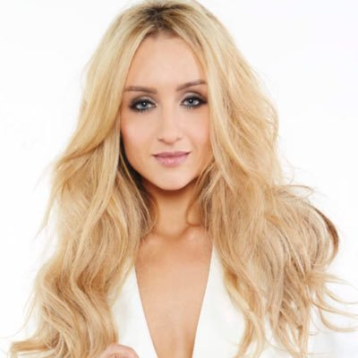 Kathryn Tyldesley_Debut Album & UK Live Dates