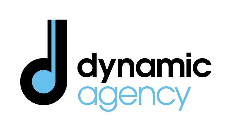 Dynamic Music Agency